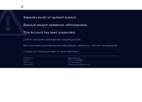 baby-journal.eu