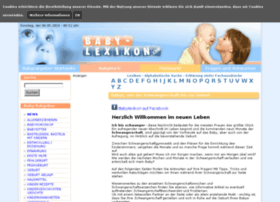 baby-lexikon.com