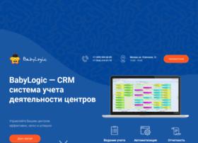 baby-logic.ru