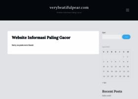 baby-modern.de