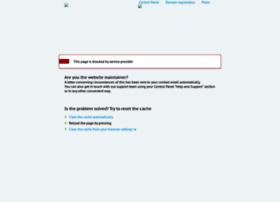 baby-modnik.ru