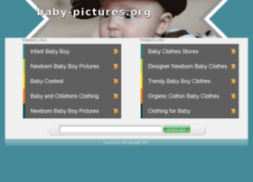 baby-pictures.org