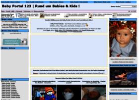 baby-portal-123.de