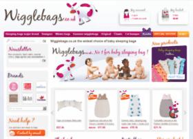 baby-sleeping-bag.co.uk