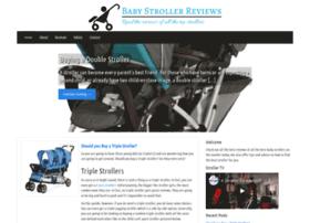 baby-stroller-reviews.org
