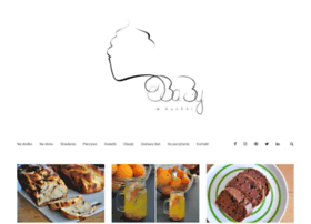 baby-w-kuchni.blogspot.com
