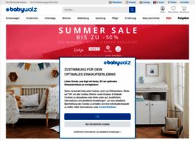 baby-walz.ch