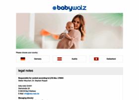 baby-walz.com