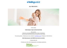 baby-walz.fr