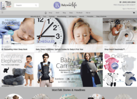 baby-wise.com
