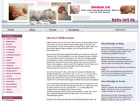 baby-zeit.de