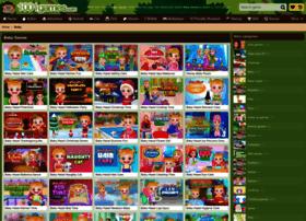 baby.gamesxl.com