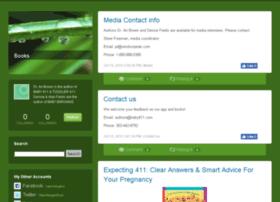 baby411.typepad.com