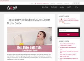 babyalmosthome.com