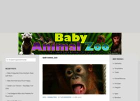 babyanimalzoo.com