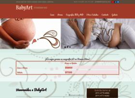 babyart.com.ar