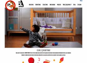 babyartmobilya.com