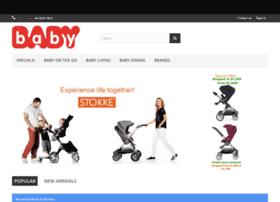 babybaby.com.sg
