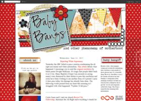 babybangs.blogspot.com