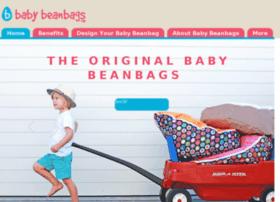 babybeanbags.com.au