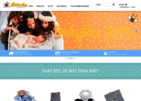 babybee.com.br