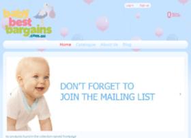 babybestbargains.com.au