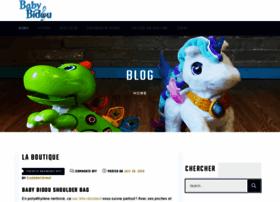 babybidou.com