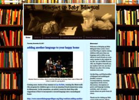 babybilingual.blogspot.com