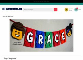 babybirthstar.com