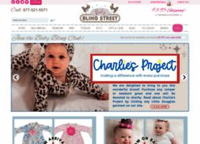 babyblingstreet.com