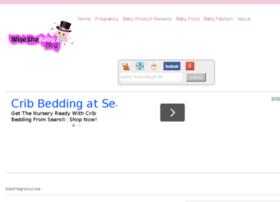 babyblog.wiseshe.com