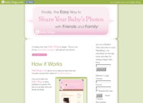 babyblogs.com
