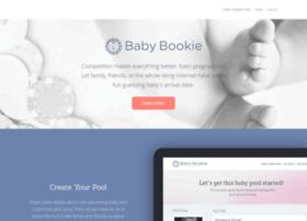 babybookie.com
