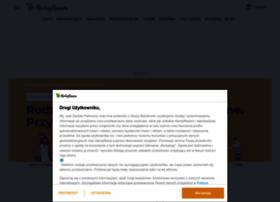 babyboom.pl