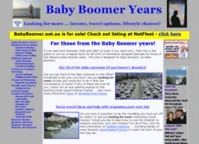 babyboomer.net.au