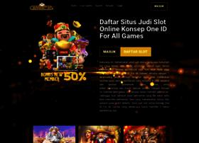 babyboomeradvisorclub.com