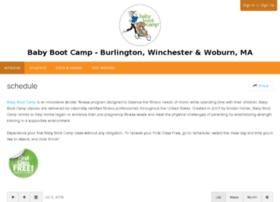 babybootcamp-burlingtonwinchesterwoburn.frontdeskhq.com