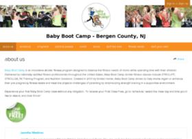 babybootcamp-lowerbergencounty.frontdeskhq.com
