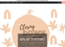 babybootique.com.au