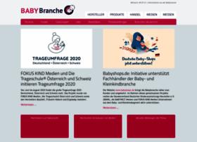 babybranche.com