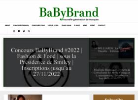 babybrand.fr