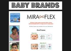 babybrands.co.za