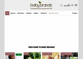 babybrands.com.au