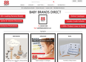 babybrandsdirect.co.uk