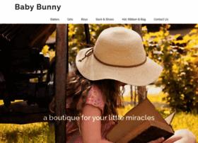 babybunnyonline.com