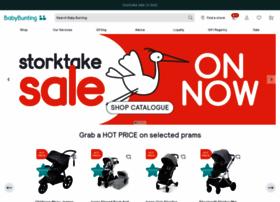 babybunting.com.au
