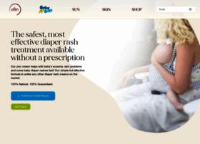 babybutz.com