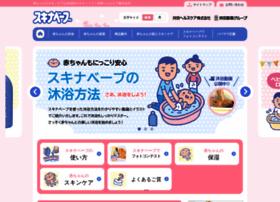 babycare-net.com