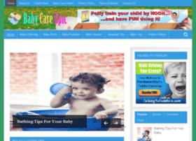 babycareepic.com