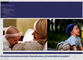 babycarejournals.com